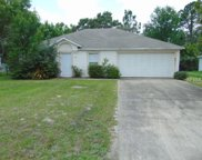 6077 Roble Avenue, Spring Hill image