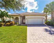 3651 Lakeview Isle CT, Fort Myers image