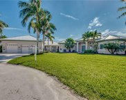 2800 SW 40th ST, Cape Coral image