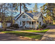 202 ADAMS  AVE, Cottage Grove image