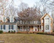 12137 WOODSYDE COURT, Owings Mills image
