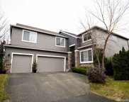 35902 SE Kennedy Ct, Snoqualmie image
