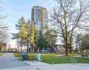 2789 Shaughnessy Street Unit 2605, Port Coquitlam image
