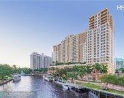 511 SE 5th Ave Unit 2013, Fort Lauderdale image