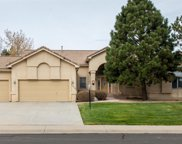 13969 East Maplewood Place, Centennial image