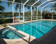 10918 SW Blue Mesa Way, Port Saint Lucie image