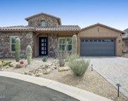 27090 N 109th Way, Scottsdale image