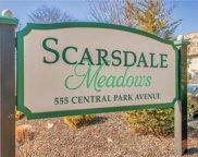555 Central Park  Avenue Unit #239, Scarsdale image