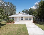 2919 Slippery Rock Avenue, Orlando image