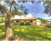 200 Little Barton Dr, Dripping Springs image