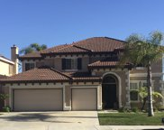 768 Eisenhower Way, Simi Valley image
