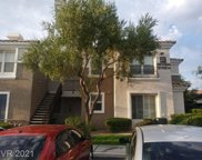 2325 Windmill Parkway Unit 1314, Henderson image