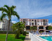 145 S Ocean Avenue Unit #502, Palm Beach Shores image