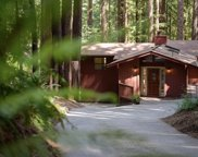 545 Tucker Road, Scotts Valley image
