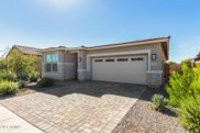 19096 S 208th Place, Queen Creek image