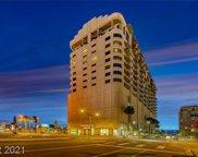900 Las Vegas Boulevard Unit 814, Las Vegas image