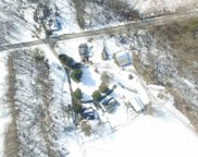 13852 W County Line Road, Culver image