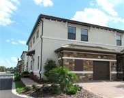 8544 Zoeller Hills Drive, Champions Gate image