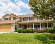 1410 Bradley Court, Downers Grove image