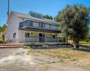 28803 Old Highway 80, Pine Valley image