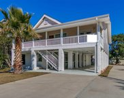120 Vista Drive, Garden City Beach image