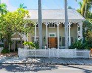 906 Southard, Key West image