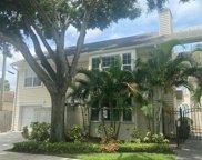 307 S Bungalow Park Avenue Unit B, Tampa image