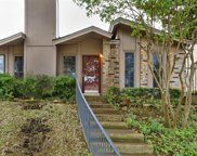 7614 Highmont Street Unit 36, Dallas image
