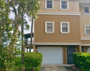 5071 Riveredge Unit 10, Titusville image