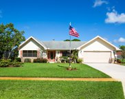2849 SE Ginza Street, Port Saint Lucie image