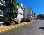 15144 65th St S Unit 410, Tukwila image