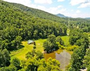 4040 Trail Hollow Rd, Cosby image