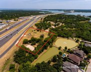 8560 S Stemmons Freeway, Hickory Creek image