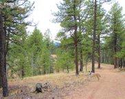 347 Snowberry Creek Road, Florissant image