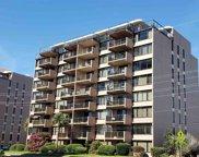 7603 Ocean Blvd. Unit 2-F, Myrtle Beach image