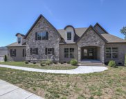 5109 Falling Water Rd., Nolensville image