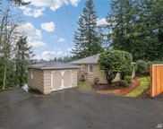 2119 Yelm Hwy  SE, Olympia image