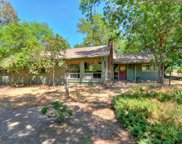 29065  County Road 87, Winters image