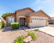 10441 E Arcadia Avenue, Mesa image