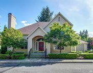 6708 127th Place SE, Bellevue image