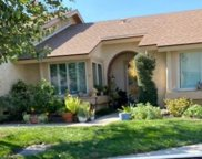 33117 Village 33, Camarillo image