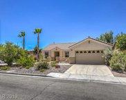 485 GREEN GABLES Avenue, Las Vegas image