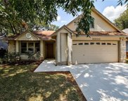 9900 Willers Way, Austin image