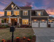 100 Rambling Oaks Lane, Holly Springs image