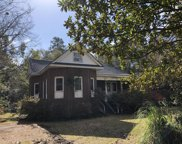 105 S Hickory Street, Summerville image