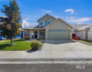 1100 S Grayling Ave, Meridian image