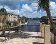 5375 ORTEGA FARMS BLVD Unit 509, Jacksonville image