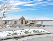 7902 S Honeywood Cove Dr, Salt Lake City image