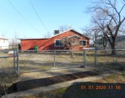 21360 Hawes Rd, Anderson image