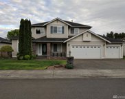 14504 145th St E, Orting image